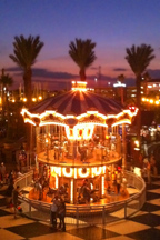 CarouselOfDreams_THUMB_2x3_72dpi_012813.jpg